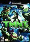 Tortugas Ninja para PlayStation 3