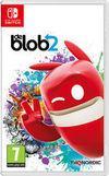 de Blob 2 para Nintendo Switch