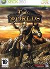 Two Worlds para Ordenador