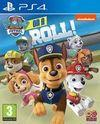 PAW Patrol: On a Roll para PlayStation 4