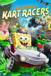 Nickelodeon Kart Racers para Xbox One