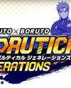 Naruto x Boruto: Borutical Generations para Ordenador