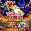 Taiko no Tatsujin: Drum Session! para PlayStation 4