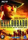Helldorado: Conspiracy para Ordenador