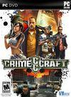 CrimeCraft para Ordenador