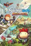 Scribblenauts Mega Pack para Xbox One