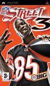 NFL Street 3 para PlayStation 2