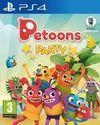 Petoons Party para PlayStation 4