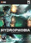 Hydrophobia Prophecy PSN para PlayStation 3