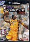 NBA Courtside 2002 para GameCube