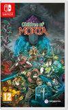 Children of Morta para Nintendo Switch