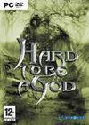 Hard to be a God para Ordenador