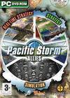 Pacific Storm: Allies para Ordenador
