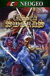NeoGeo Crossed Swords para Xbox One