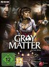 Gray Matter para Ordenador