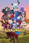 WarGroove para Xbox One