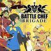 Battle Chef Brigade para PlayStation 4