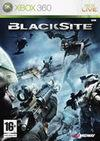 BlackSite: Area 51 para PlayStation 3