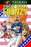 NeoGeo Football Frenzy para Xbox One