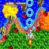 Arcade Archives ARGUS para Nintendo Switch