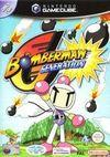 Bomberman Generations para GameCube