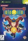 Xiaolin Showdown para Xbox
