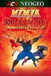 NeoGeo Ninja Commando para Xbox One