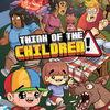 Think of the Children para Nintendo Switch