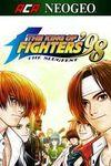 NeoGeo The King of Fighters '98 para Xbox One