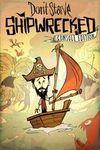 Don't Starve: Shipwrecked para Xbox One