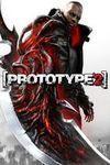 Prototype 2 para Xbox One