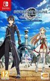 Sword Art Online: Hollow Realization para PlayStation 4