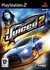 Juiced 2: Hot Import Nights para PlayStation 2