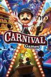 Carnival Games para Xbox One