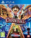 Carnival Games para PlayStation 4