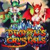 Demon's Crystals para Nintendo Switch