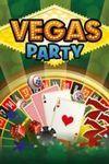 Vegas Party para Xbox One