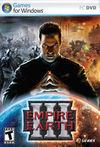 Empire Earth III para Ordenador