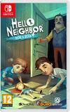 Hello Neighbor: Hide & Seek para Nintendo Switch