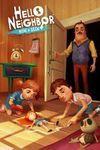 Hello Neighbor: Hide & Seek para Xbox One