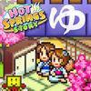 Hot Springs Story para Nintendo Switch
