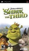 Shrek the Third para PlayStation 3