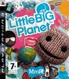 LittleBigPlanet para PlayStation 3