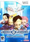 Code Lyoko para Wii