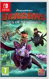 Dragons: Dawn of New Riders para Nintendo Switch