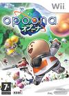 Opoona para Wii