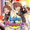 Luke & Rebecca para Nintendo Switch