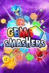 Gem Smashers para Xbox One