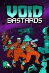Void Bastards para Xbox One