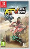 ATV Drift & Tricks para Nintendo Switch
